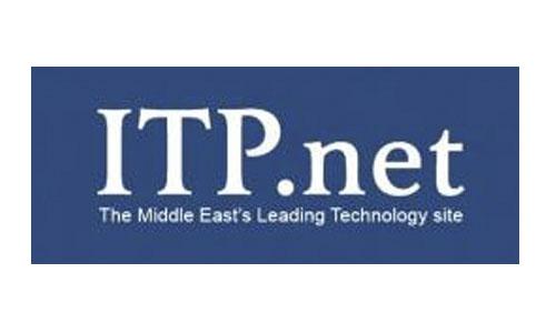 it-net